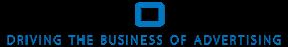 WideOrbit jobs logo