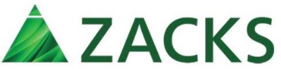 Zacks Investment Research jobs logo