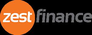 ZestFinance jobs logo